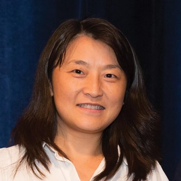 Wei Tong