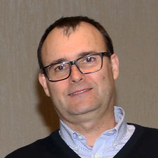 Jordi Surralles