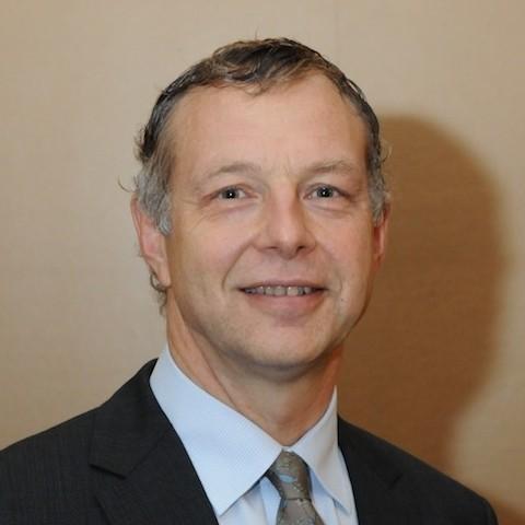 Markus Grompe