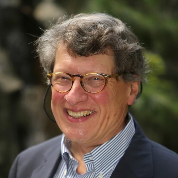 Raymond Monnat, Jr.