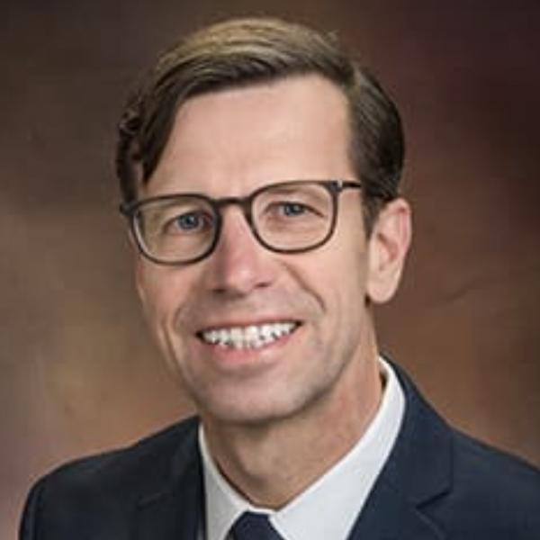 Peter Kurre