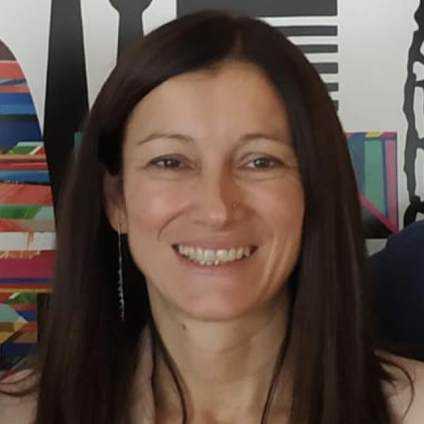 Paula Rio