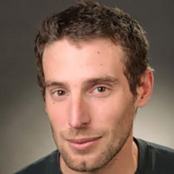 Mathieu Sertorio