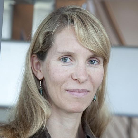 Susanne Wells