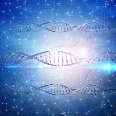 Update: the FANCA Gene Therapy Trial