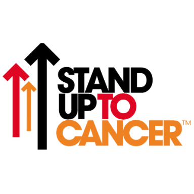 FARF Announces Head & Neck Cancer Collaboration with Stand Up To Cancer