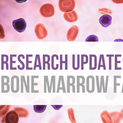 Bone Marrow Failure: Clinical Trials