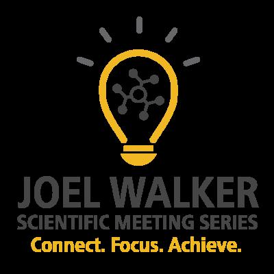 First Joel Walker Scientific Meeting Scheduled for April 9, 2018