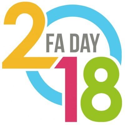 #ThisIsHowIFA: Fanconi Anemia Day
