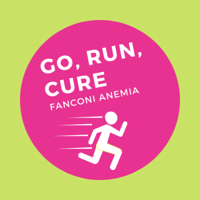 Running for a Cure: 100 Mile Run