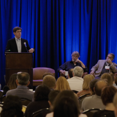 Key Takeaways from the 30th Scientific Symposium