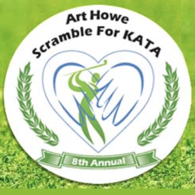9th Annual Art Howe Scramble for KATA